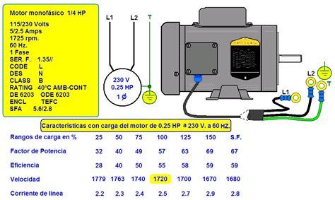 esquemas el233ctricos como conectar un reloj horario a un