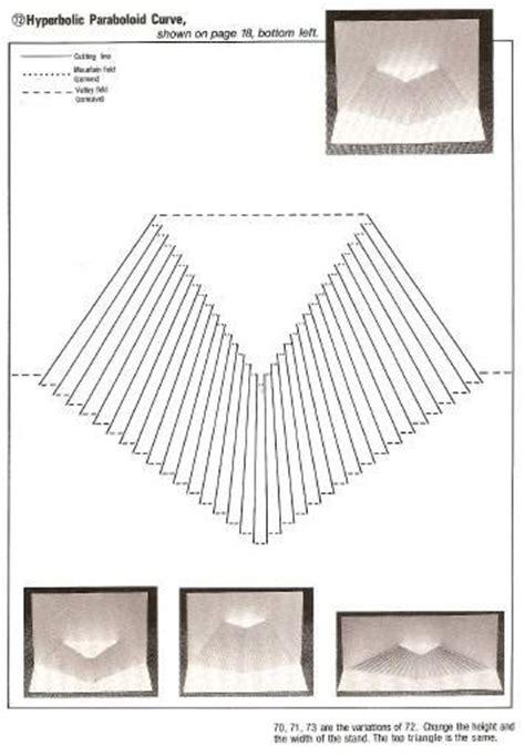 plantilla origami arquitectonico en autocad plantilla origami arquitectonico en autocad plantilla