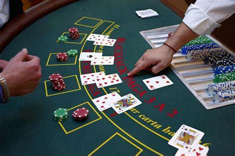 bill proposed  legalize blackjack  montana montana