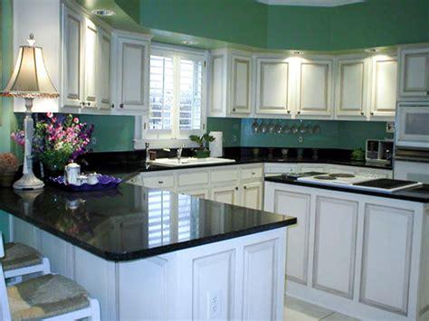 kitchen paint color schemes  techniques hgtv pictures hgtv