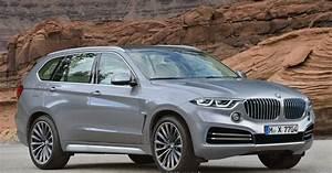 Bmw X7 2017 : 2017 bmw x7 the largest suv ever cars news and reviews pinter ~ Medecine-chirurgie-esthetiques.com Avis de Voitures