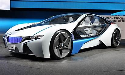 Bmw I8 Wallpapers Cars 1080p