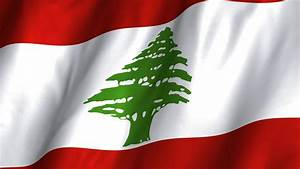 38 Lebanon Flag HD Wallpaper,Images,Pictures,Photos,HD ...