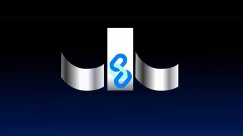 Cic Video Logo Youtube