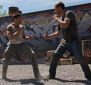 Brick Mansions review – Paul Walker's last completed film ...
