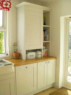 Utility room on Pinterest   Laundry Rooms, Washer And