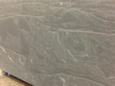 virginia mist honed granite guest house kitchen or
