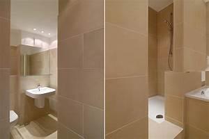 Grundierung Für Putz : putz f r badezimmer ~ Michelbontemps.com Haus und Dekorationen