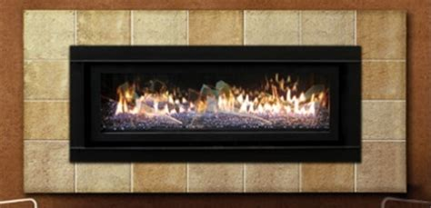 linear gas fireplace prices cml58 images series linear gas fireplace at obadiah s