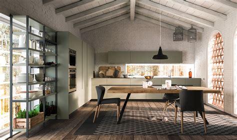 valdesign realizza cucine moderne cucine moderne  alta