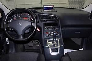 Peugeot 5008 7 Places Occasion Belgique : location peugeot 5008 2010 diesel automatique 7 places pau rue des colibris ~ Gottalentnigeria.com Avis de Voitures