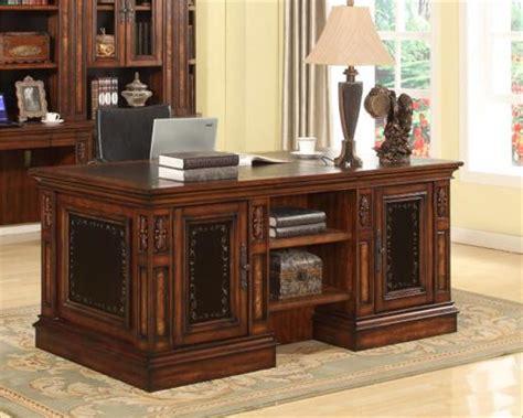 birch kitchen cabinets house leonardo pedestal executive desk ph 4548