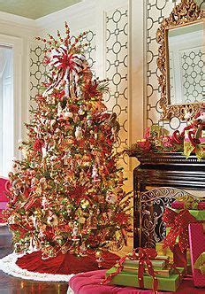bestchristmas trees images   christmas