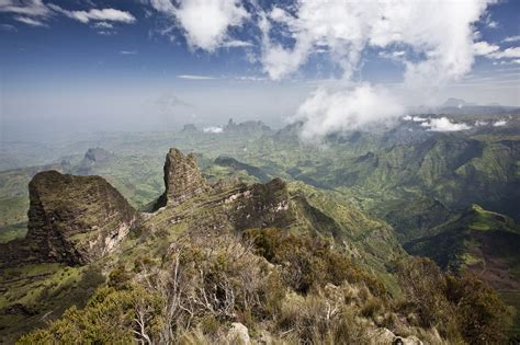 the world s best unknown hikes