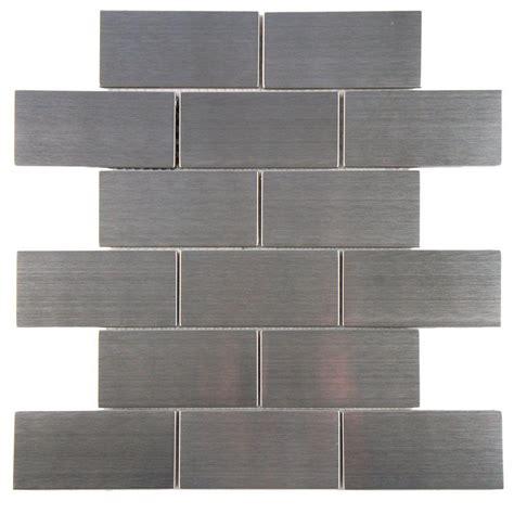 merola tile meta super subway 11 3 4 in x 11 3 4 in x 8