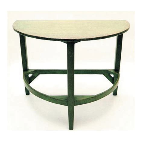 table de cuisine demi lune table cuisine demi lune d 233 coration de maison contemporaine