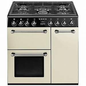 Cuisinière Piano Pas Cher : cuisini re smeg pas cher electro10count ~ Dailycaller-alerts.com Idées de Décoration