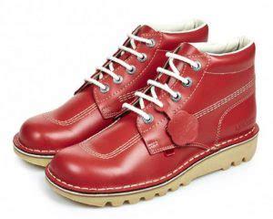 13 merk sepatu kulit berkualitas pria dari dalam dan luar negeri klubpria