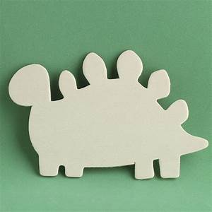 dinosaur cut out template With templates for wood cutouts