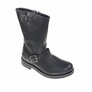 Harley Davidson Stiefel Boots : harley davidson boots biker stiefel kent black ebay ~ Jslefanu.com Haus und Dekorationen