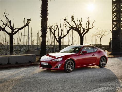 Toyota 86 Picture by 2013 Toyota Gt 86 Picture 453905 Car Review Top Speed