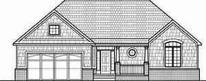 Simple Drawings of Houses Elevation 3 Bedroom House Floor