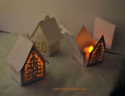 candle holders lanterns lamps luminaries