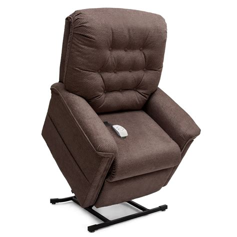 Electric Lift Recliners by Lift Chairs Electric Lift Chair Recliners