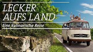 Land Und Lecker : lecker aufs land sendungen von a bis z programm ~ A.2002-acura-tl-radio.info Haus und Dekorationen