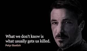 Petyr Baelish Quotes. QuotesGram