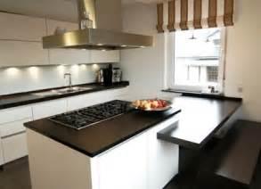 wohnzimmer bilder fr hintergrund schöne küchen mit insel cjskate timeschool info