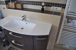 Waschbecken Mit Unterschrank Hängend : badezimmer waschbecken beautiful home design ideen ~ Bigdaddyawards.com Haus und Dekorationen