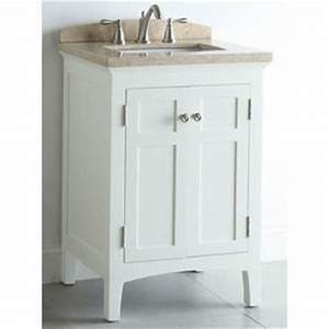 20 inch wide bathroom vanity and sink bathroom remodel With bathroom vanity 20 inches wide