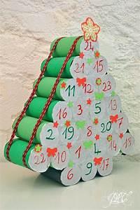 Calendrier Avent Rouleau Papier Toilette : plus de 25 id es uniques dans la cat gorie rouleaux de papier toilette sur pinterest artisanat ~ Farleysfitness.com Idées de Décoration