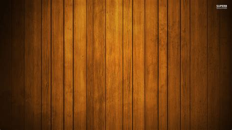 wood desktop wallpaper