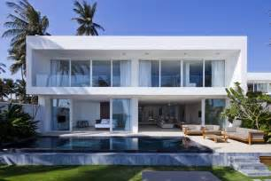 Stunning Villa House Designs Photos by World Of Architecture Stunning Modern House By Mm