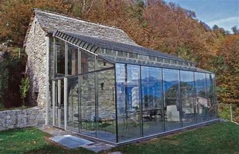 stebler glashaus produkte wintergarten