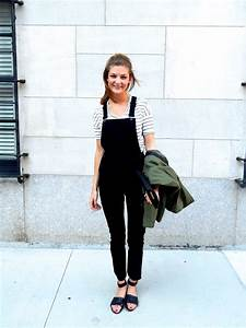 15 Flawless Outfit Ideas for Your First Week of College