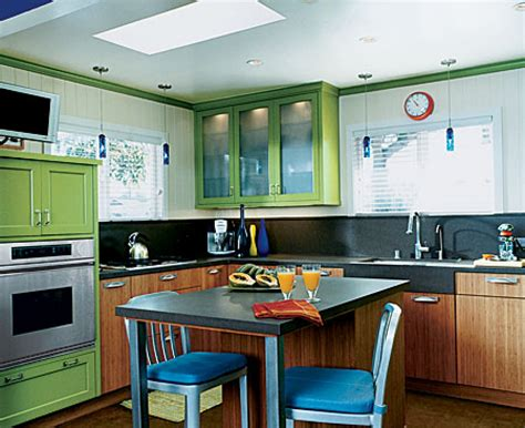 kitchen small space design designs for modular kitchens small spaces peenmedia 6108