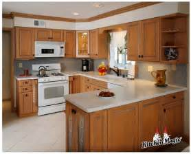 ideas for kitchen designs remodel kitchen ideas house experience