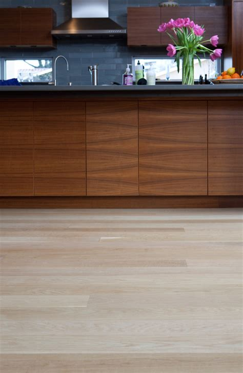 most durable hardwood floors white oak wide plank floors