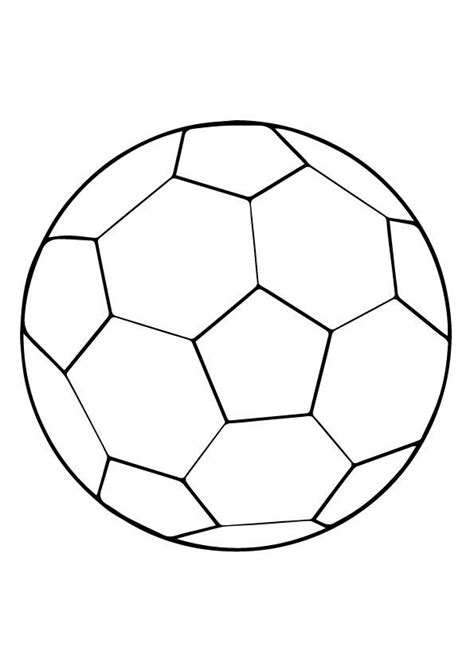 popular soccer ball coloring pages  soccer loving