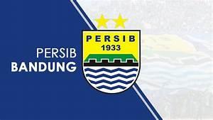 Persib Bandung Optimistis Kandaskan Persija Jakarta ...