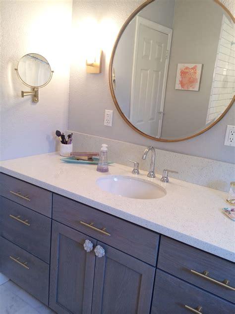 Bathroom Remodel Design Tool by Bathroom Remodel Design By Minteer Bunches
