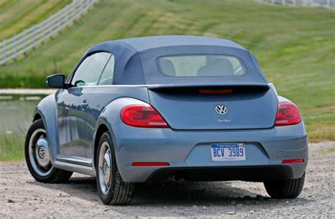 volkswagen beetle release date specs concept