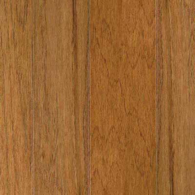 Anderson wood flooring, honey oak laminate flooring sam's