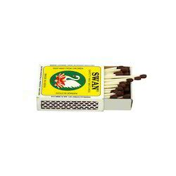 how to ask your professor for a letter of recommendation safety matchboxes customized matchbox exporter from mumbai 49288