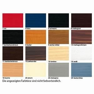 Holzlasur Farben Innen : l17 aqua combi clou lack lasur ~ Markanthonyermac.com Haus und Dekorationen