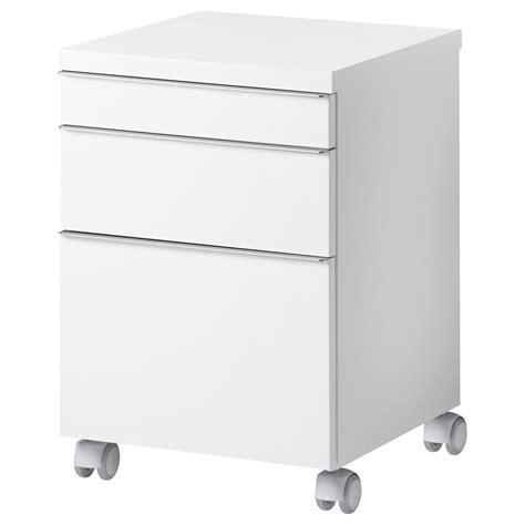 meuble de bureau ikea ikea meuble de rangement bureau maison design bahbe com