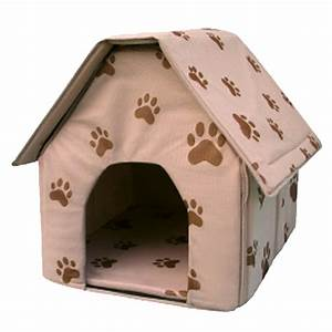 portable animal house dog cat dropship malaysia your With dog house price